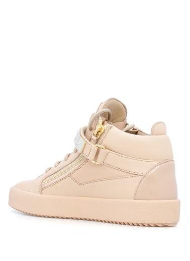 Lifestyle Ayakkabı-Giuseppe Zanotti